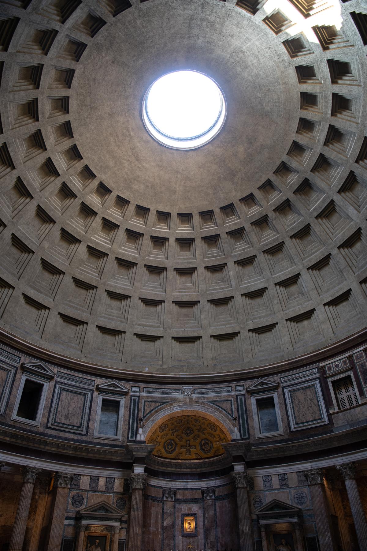 48 Hours in Rome x Stacie Flinner-37-1.jpg