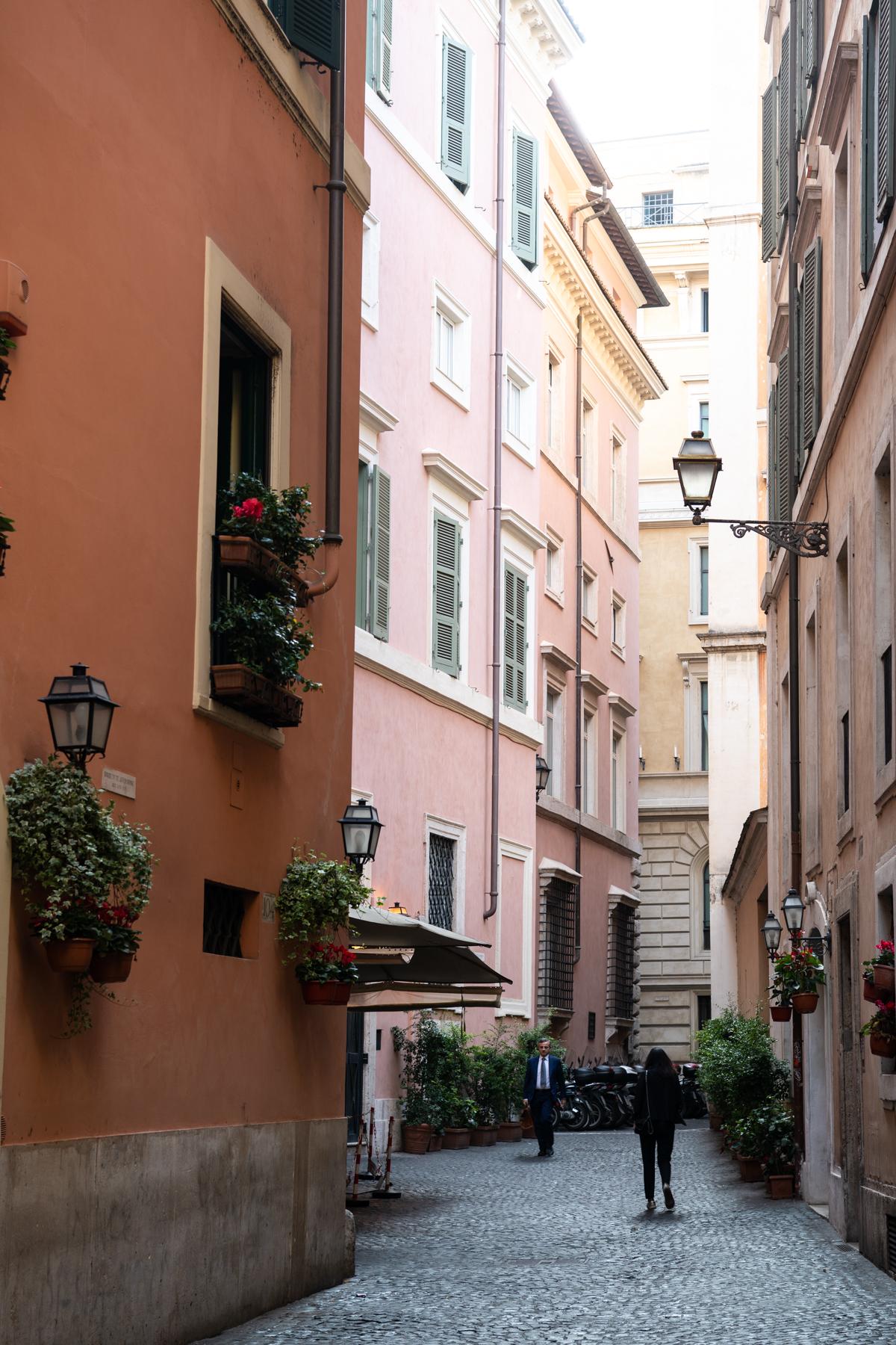 48 Hours in Rome x Stacie Flinner-36-1.jpg
