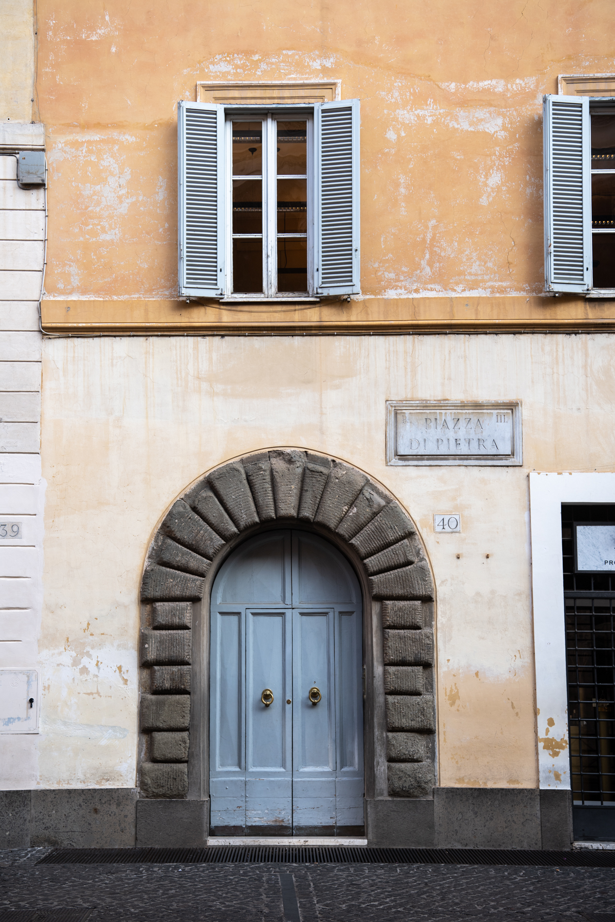 48 Hours in Rome x Stacie Flinner-39-1.jpg