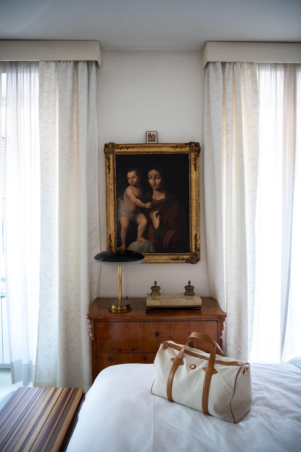 48 Hours in Rome x Stacie Flinner-44-1.jpg