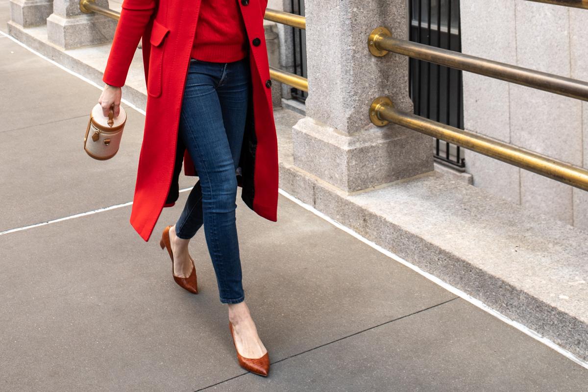 BrooksBrothers Red Coat x Stacie Flinner-3.jpg