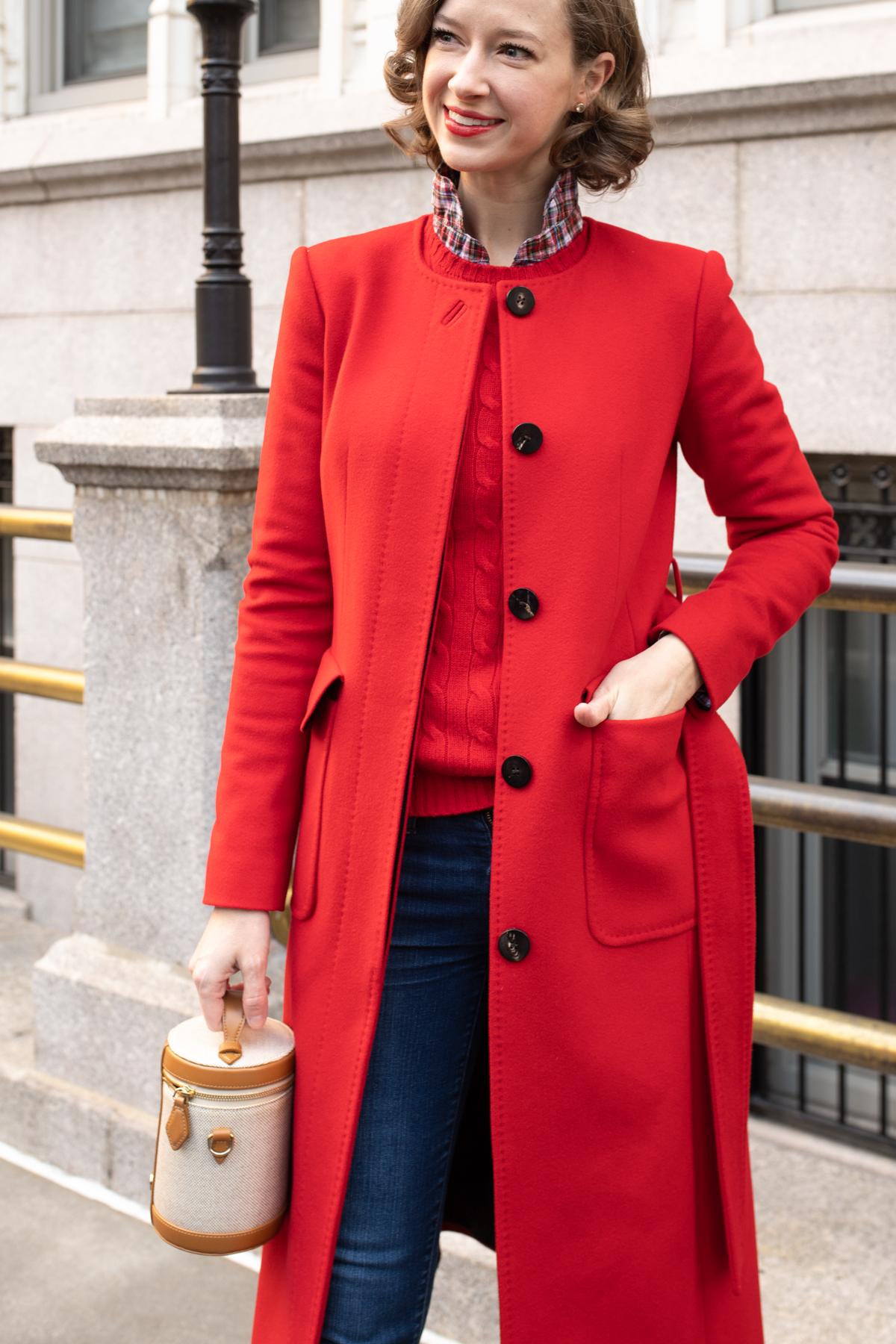 BrooksBrothers Red Coat x Stacie Flinner-4.jpg