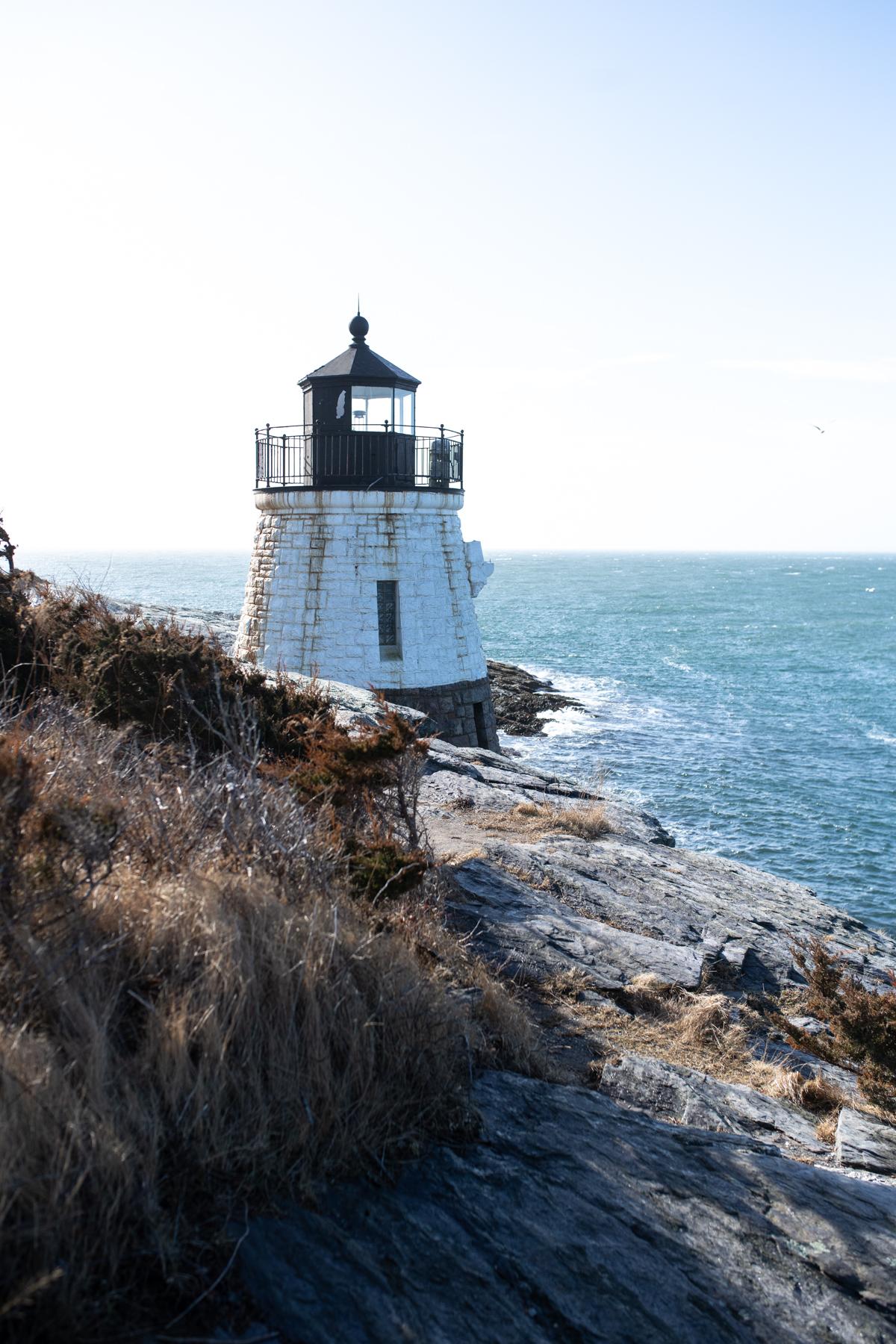Newport%2C Rhode Island Weekend Travel Guide x Stacie Flinner-21.jpg