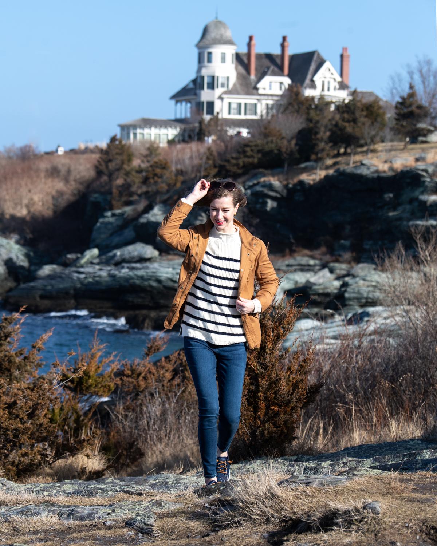 Newport%2C Rhode Island Weekend Travel Guide x Stacie Flinner-24.jpg