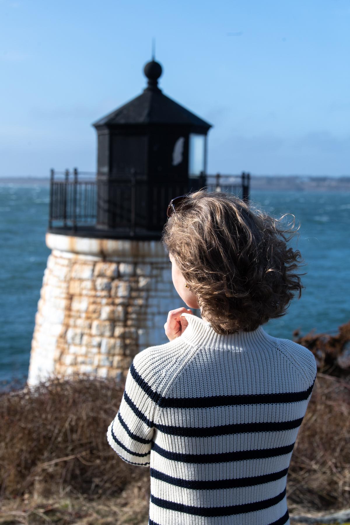 Newport%2C Rhode Island Weekend Travel Guide x Stacie Flinner-29.jpg