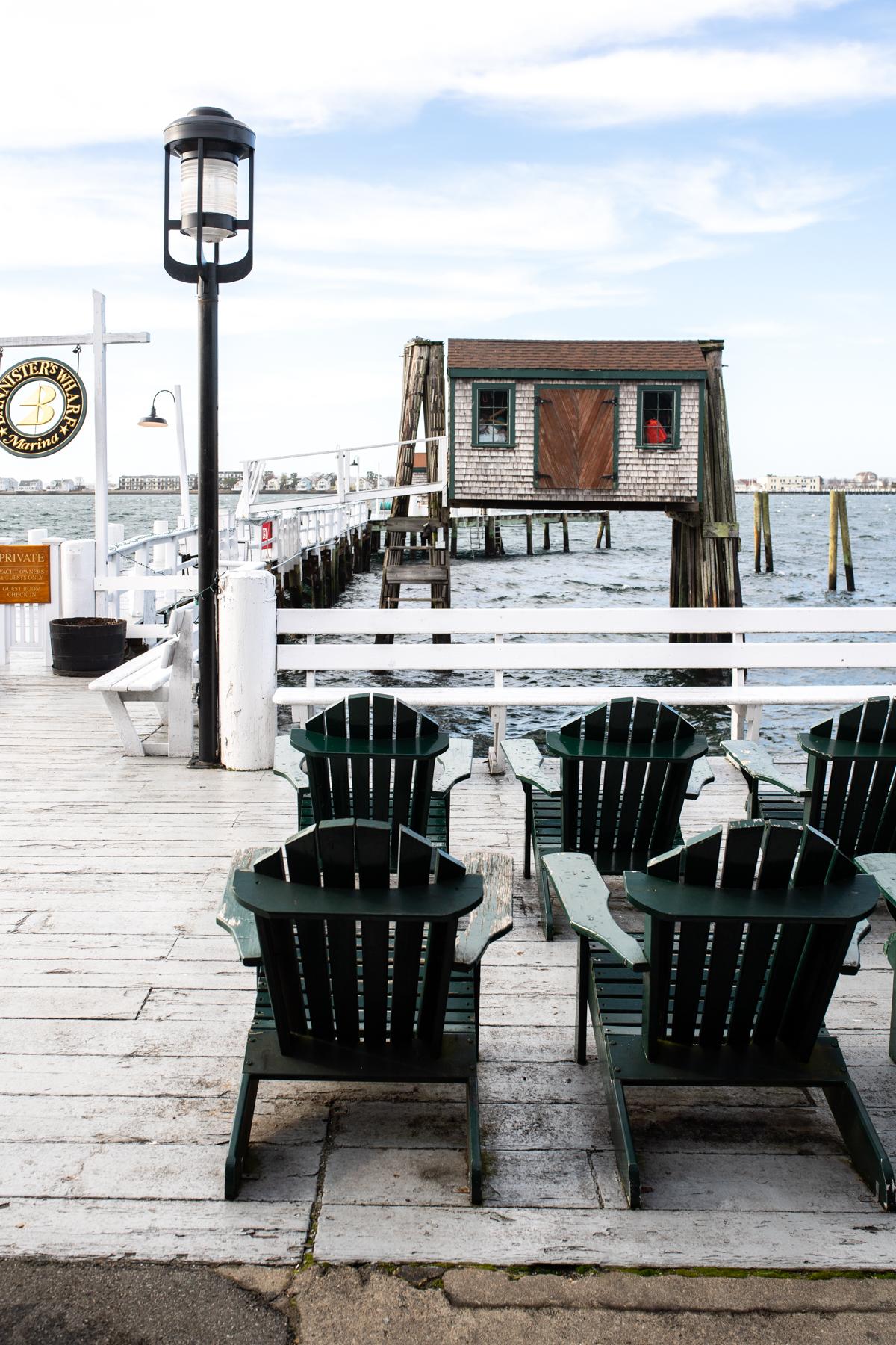 Newport%2C Rhode Island Weekend Travel Guide x Stacie Flinner-53.jpg