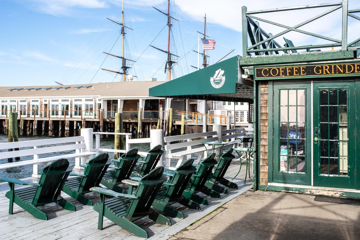 Newport%2C Rhode Island Weekend Travel Guide x Stacie Flinner-54.jpg