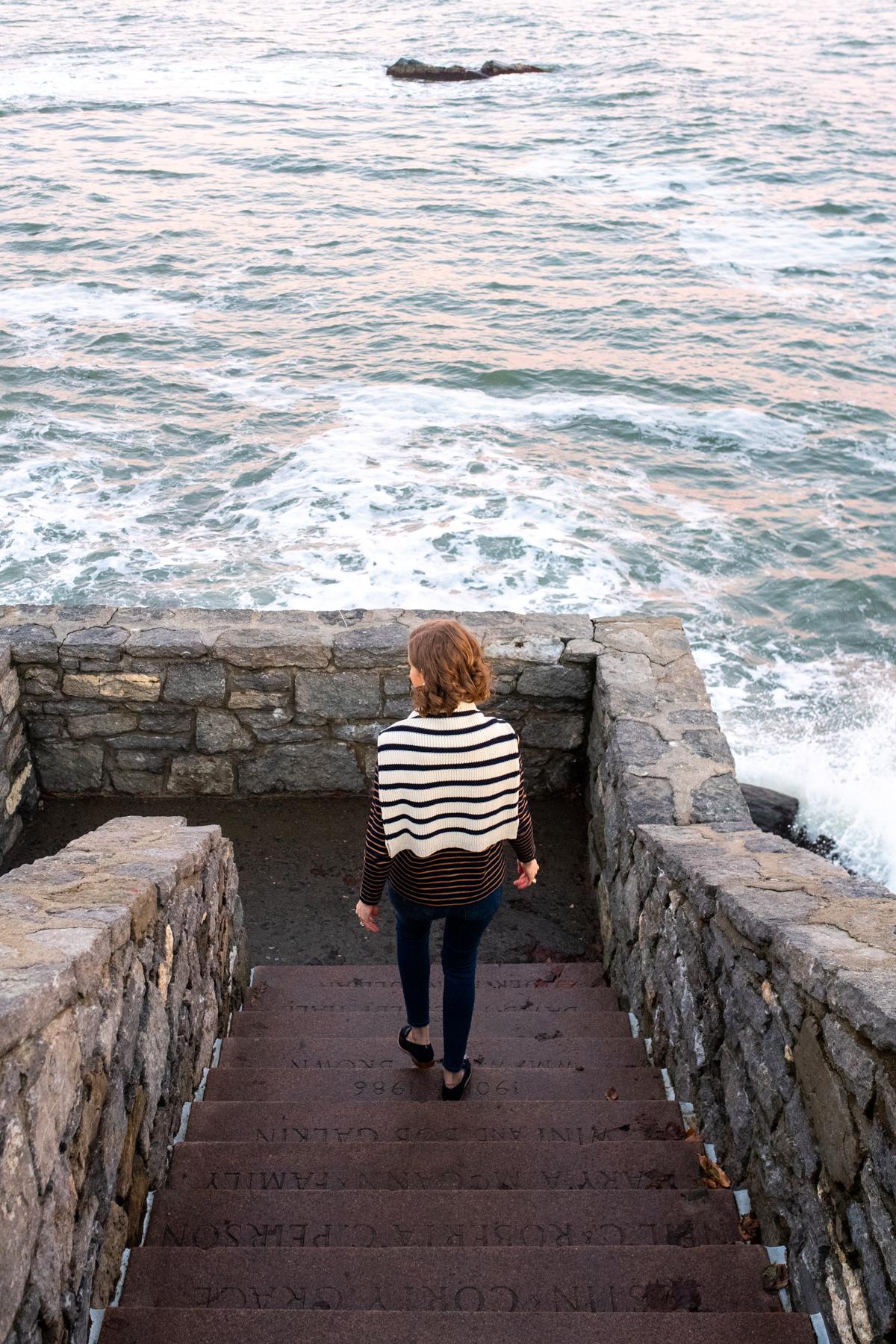 Newport%2C Rhode Island Weekend Travel Guide x Stacie Flinner-86.jpg