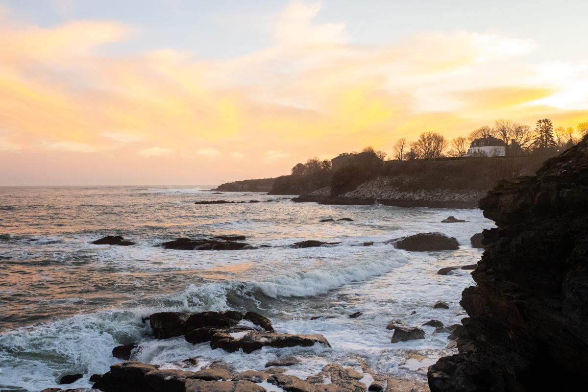 Newport%2C Rhode Island Weekend Travel Guide x Stacie Flinner-87.jpg