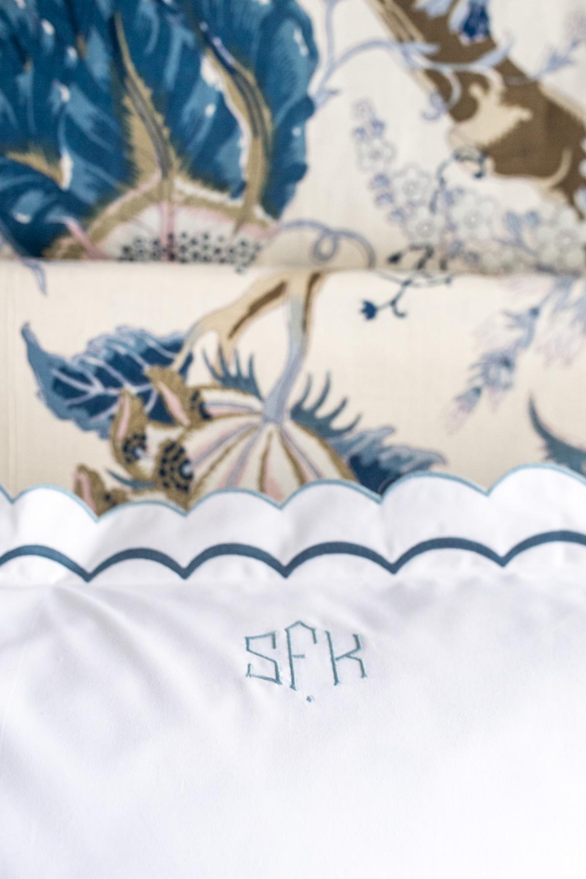 Matouk Monogrammed Bedding x Stacie Flinner-21.jpg