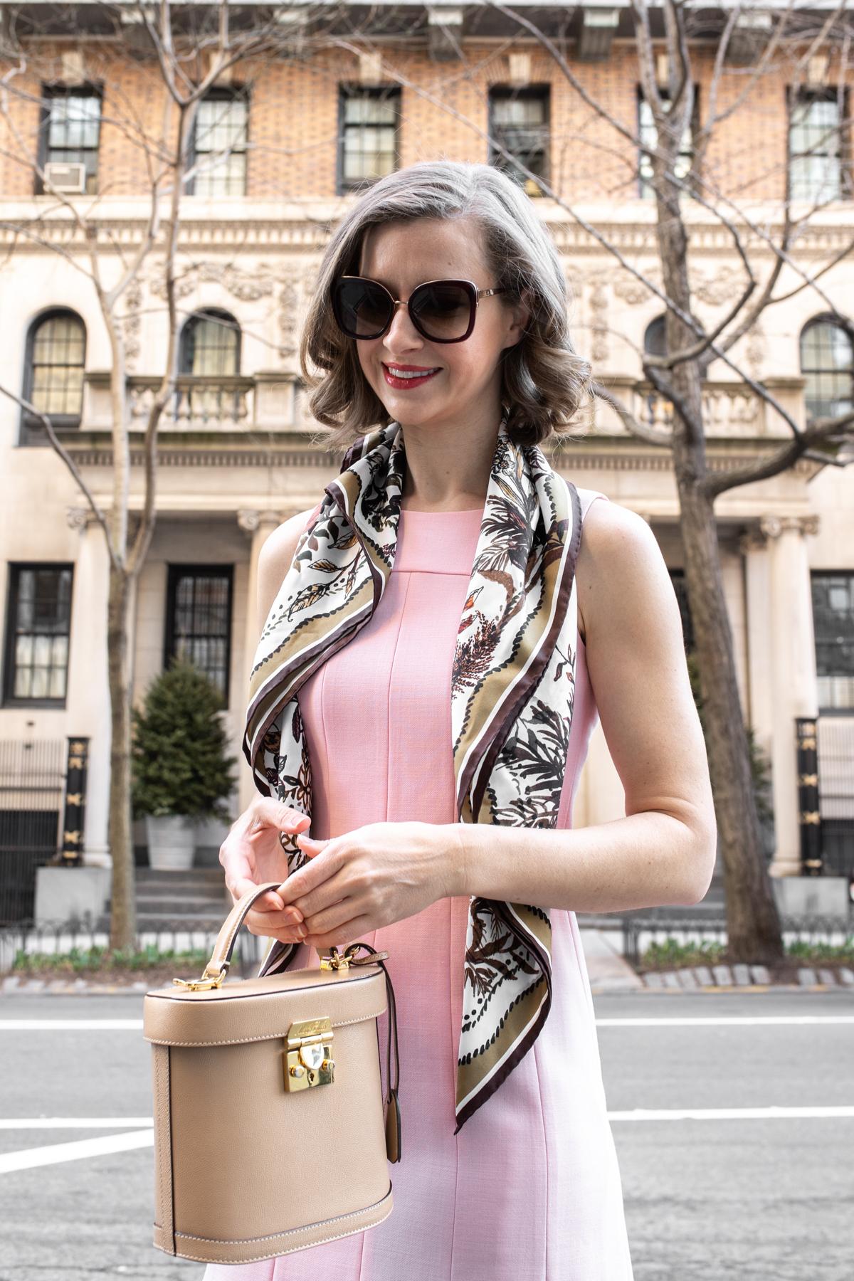 Stacie Flinner How to Style a Silk Scarf-13.jpg