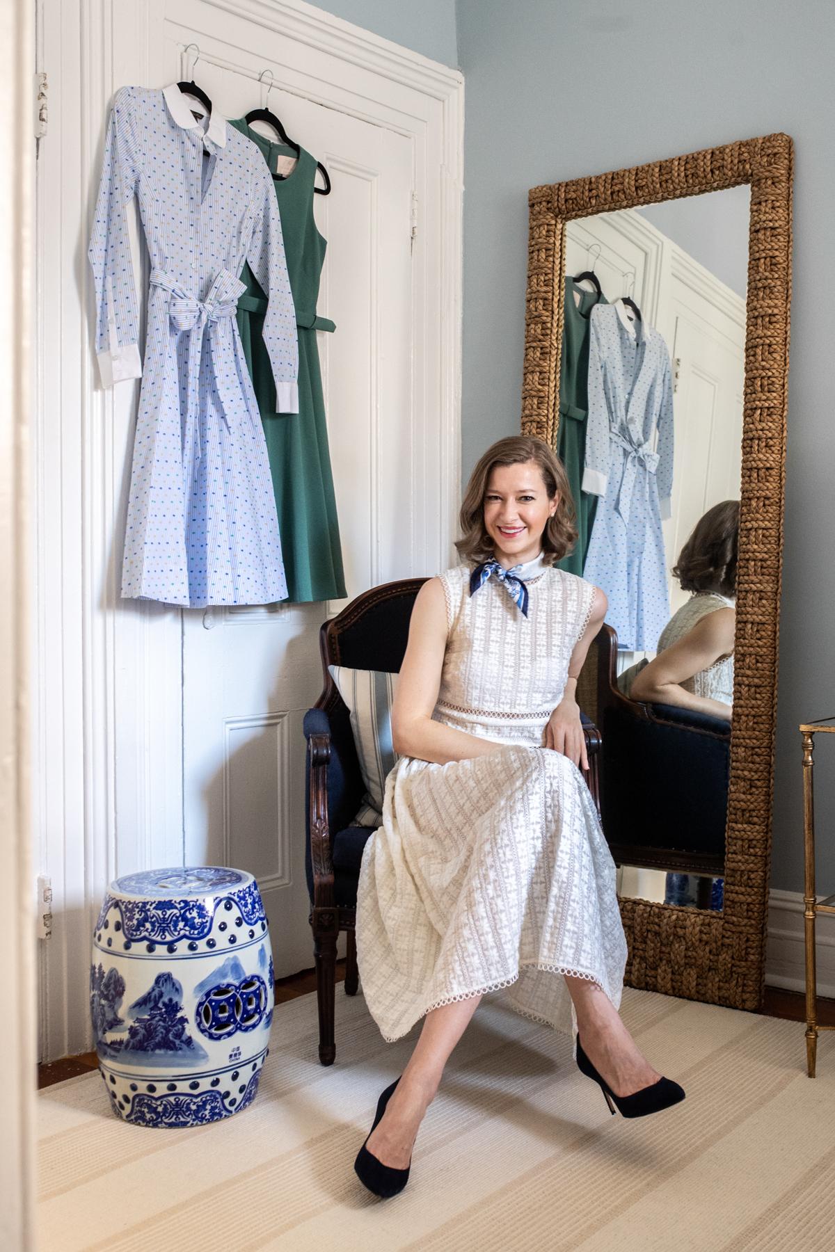 Stacie Flinner How to Style a Silk Scarf-15.jpg