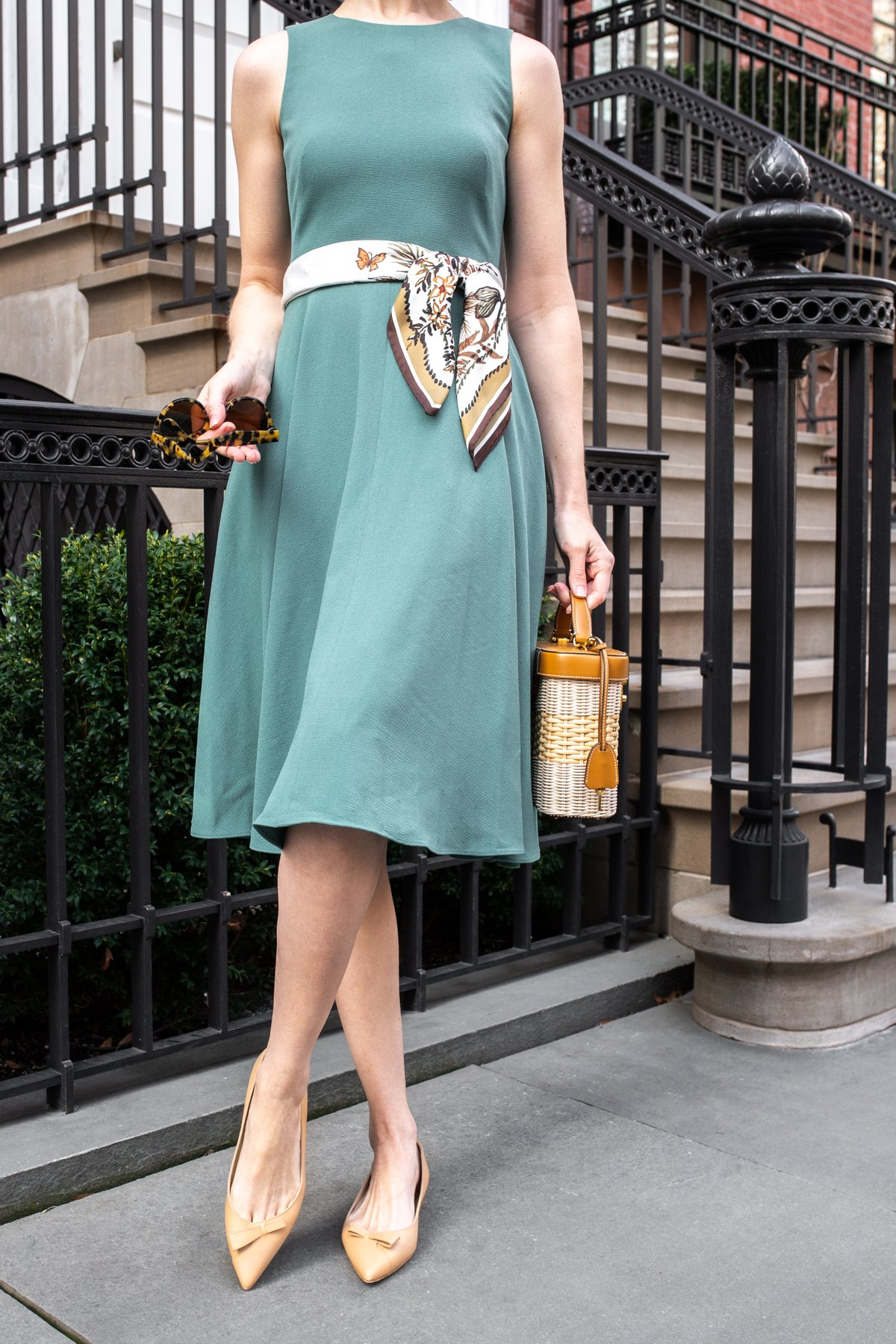 Stacie Flinner How to Style a Silk Scarf-2.jpg