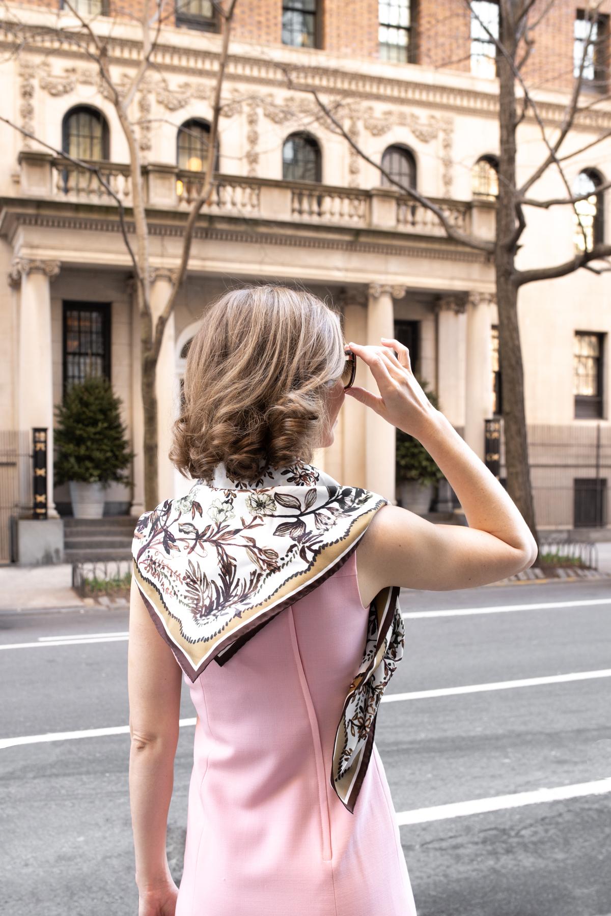 Stacie Flinner How to Style a Silk Scarf-20.jpg