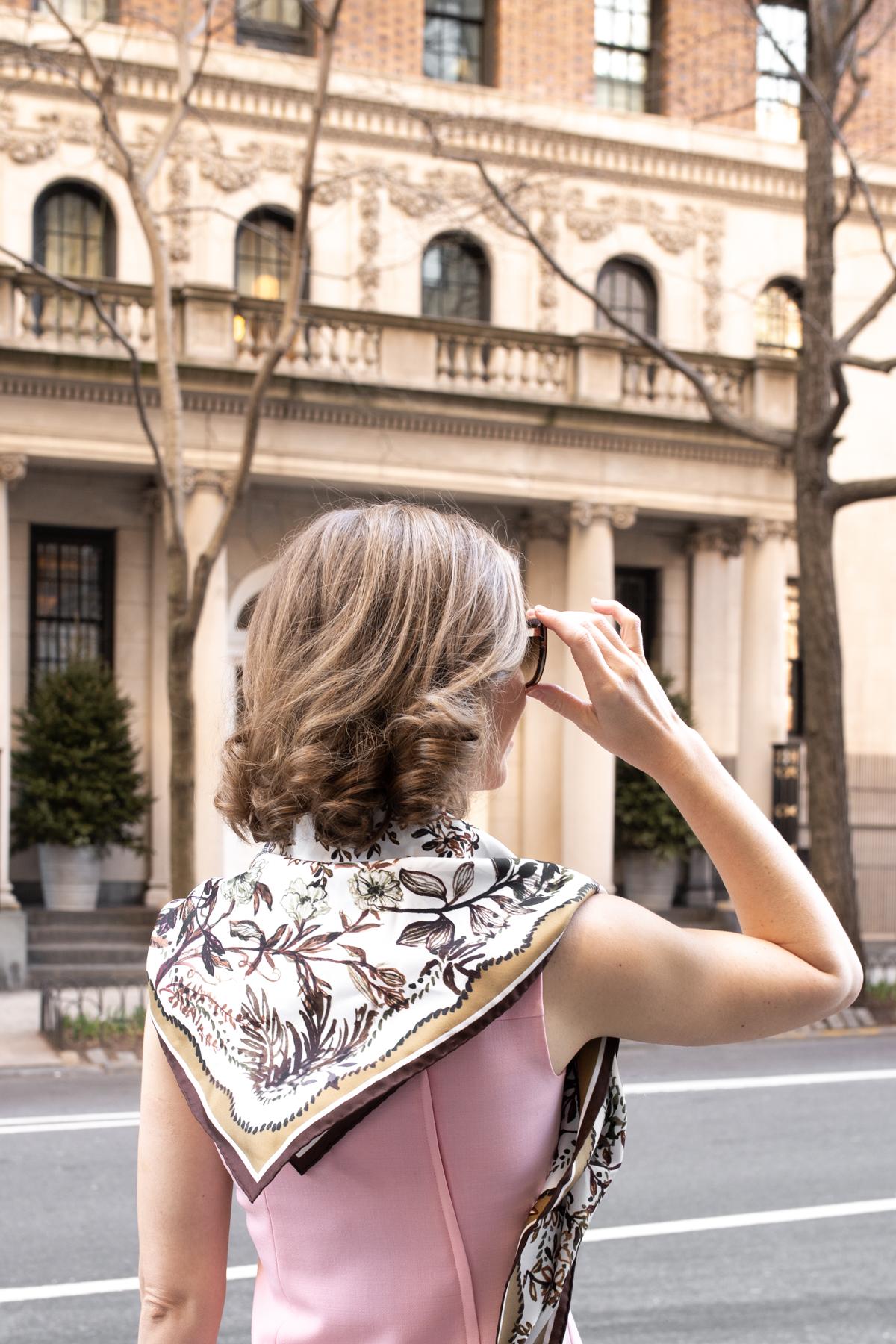 Stacie Flinner How to Style a Silk Scarf-24.jpg