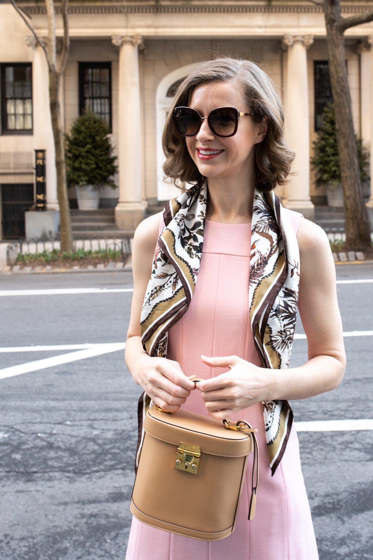 Stacie Flinner How to Style a Silk Scarf-25.jpg