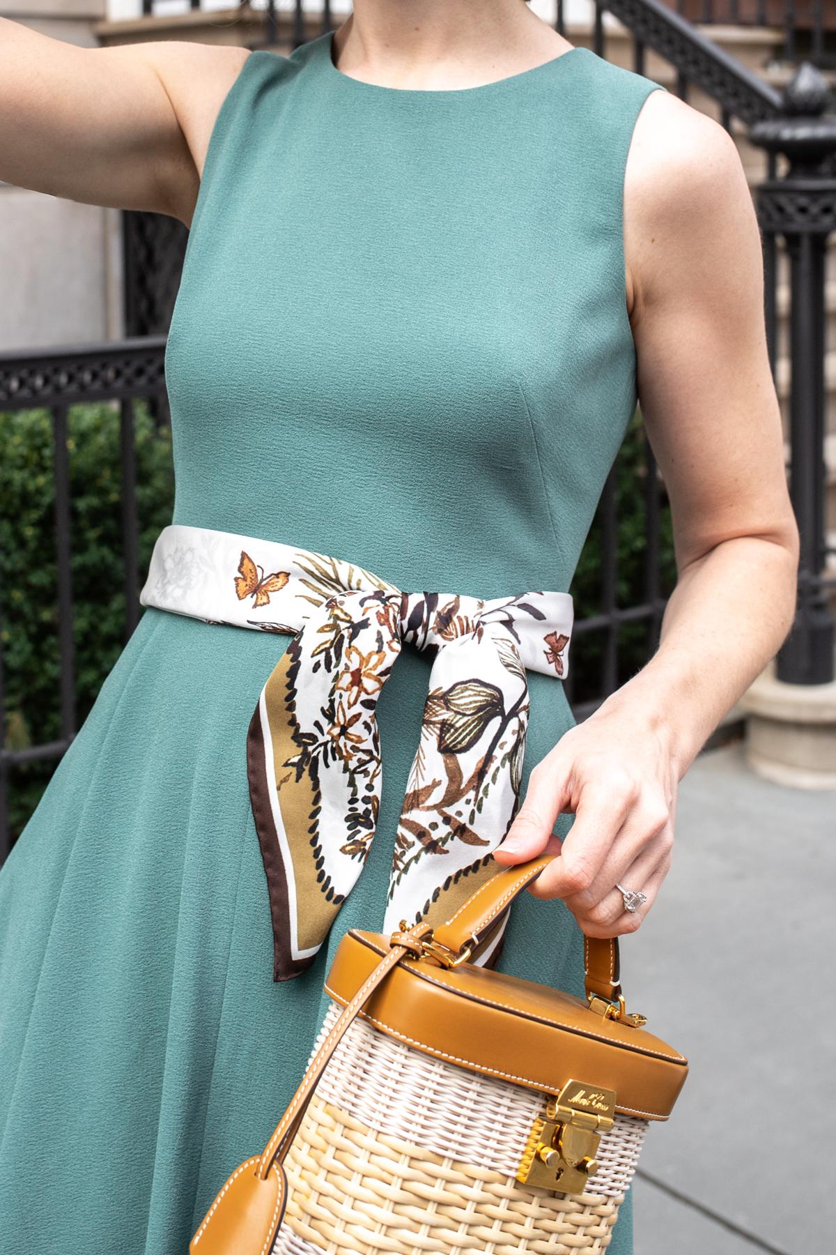 Stacie Flinner How to Style a Silk Scarf-28.jpg
