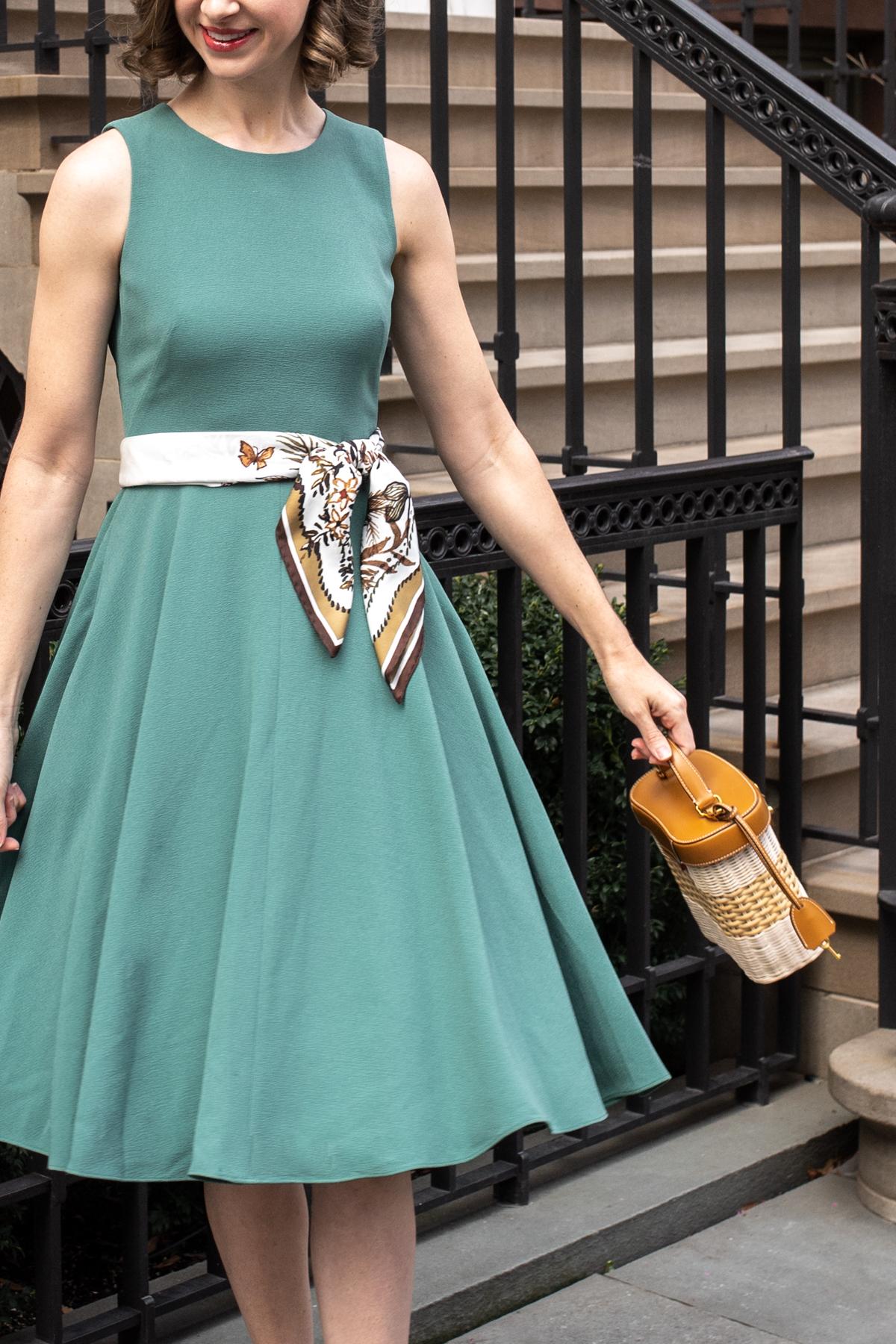 Stacie Flinner How to Style a Silk Scarf-29.jpg