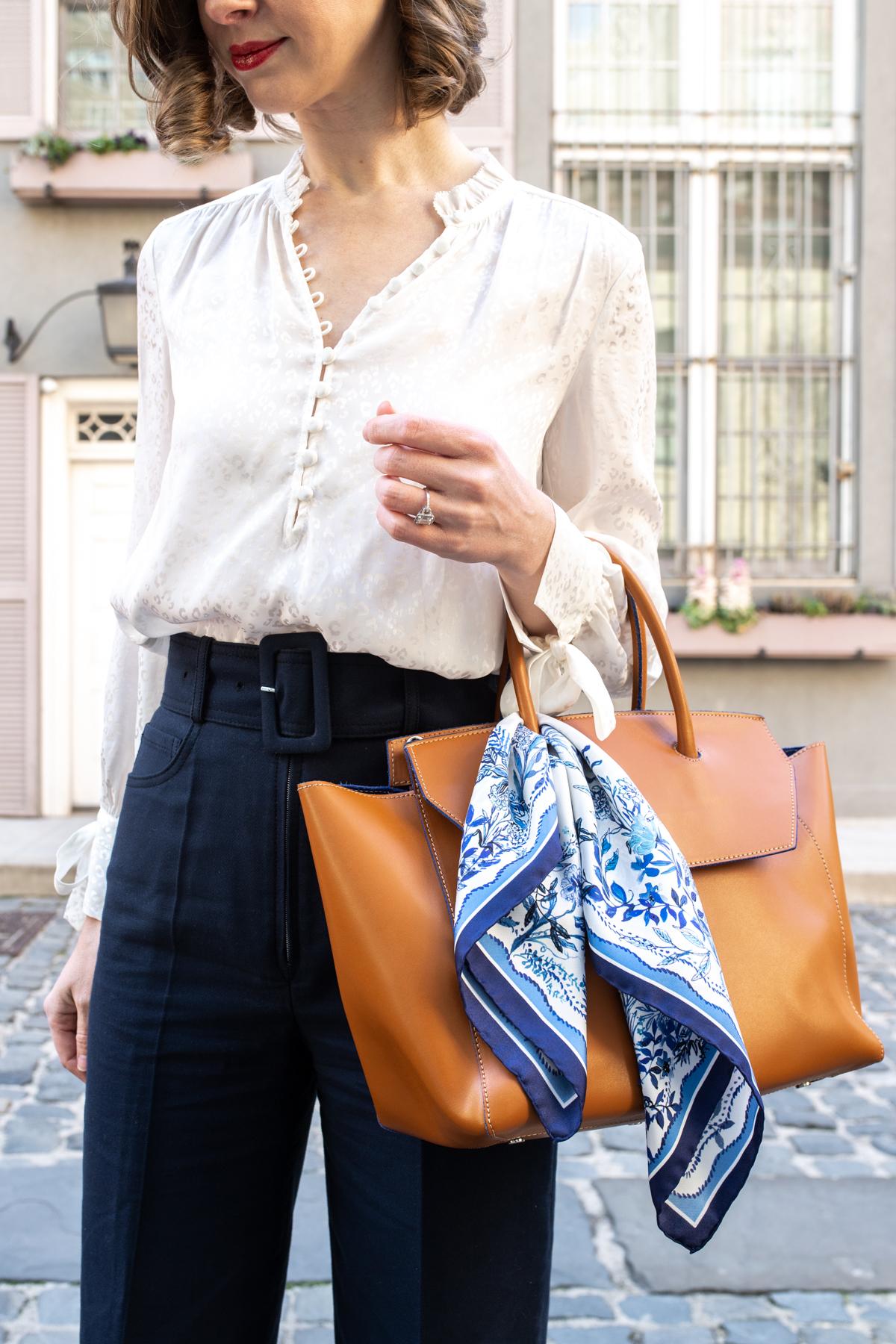 Stacie Flinner How to Style a Silk Scarf-6.jpg