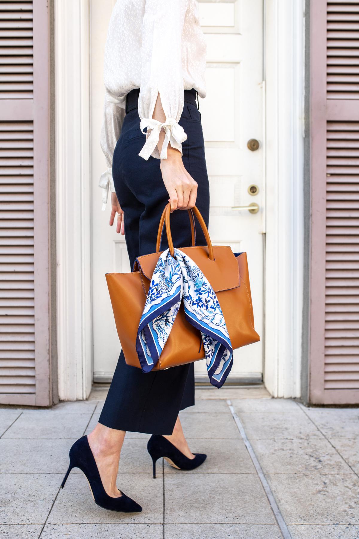 Stacie Flinner How to Style a Silk Scarf-8.jpg