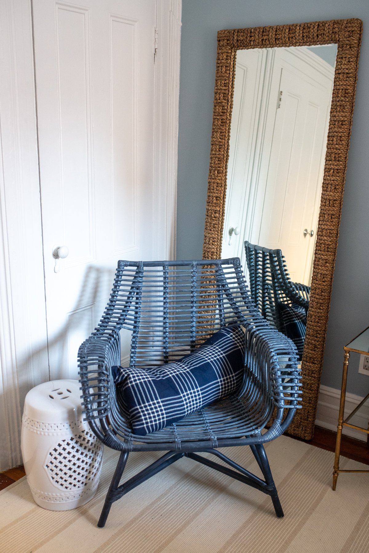 Stacie Flinner x Serena Lily Natural Seating-6.jpg