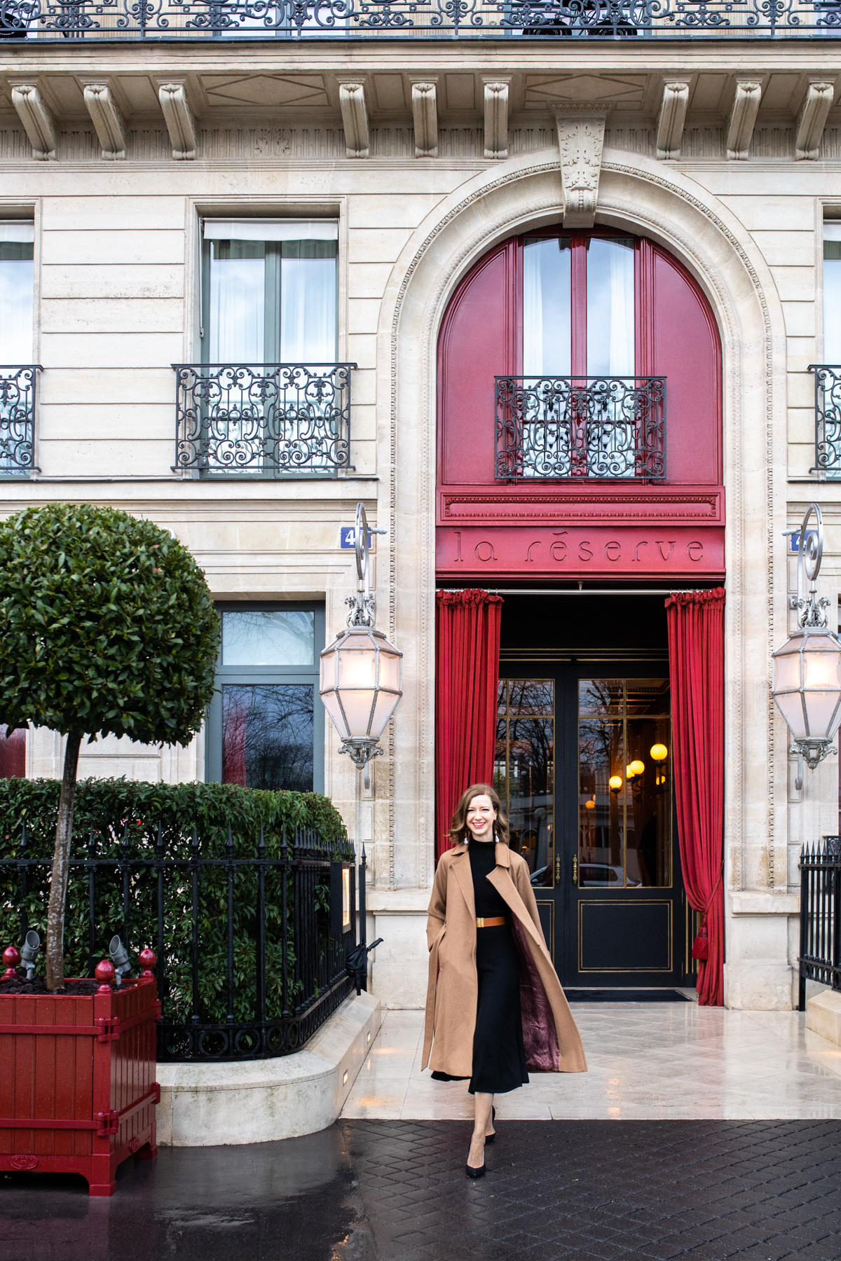 Stacie Flinner Favorite Paris Hotels-5.jpg