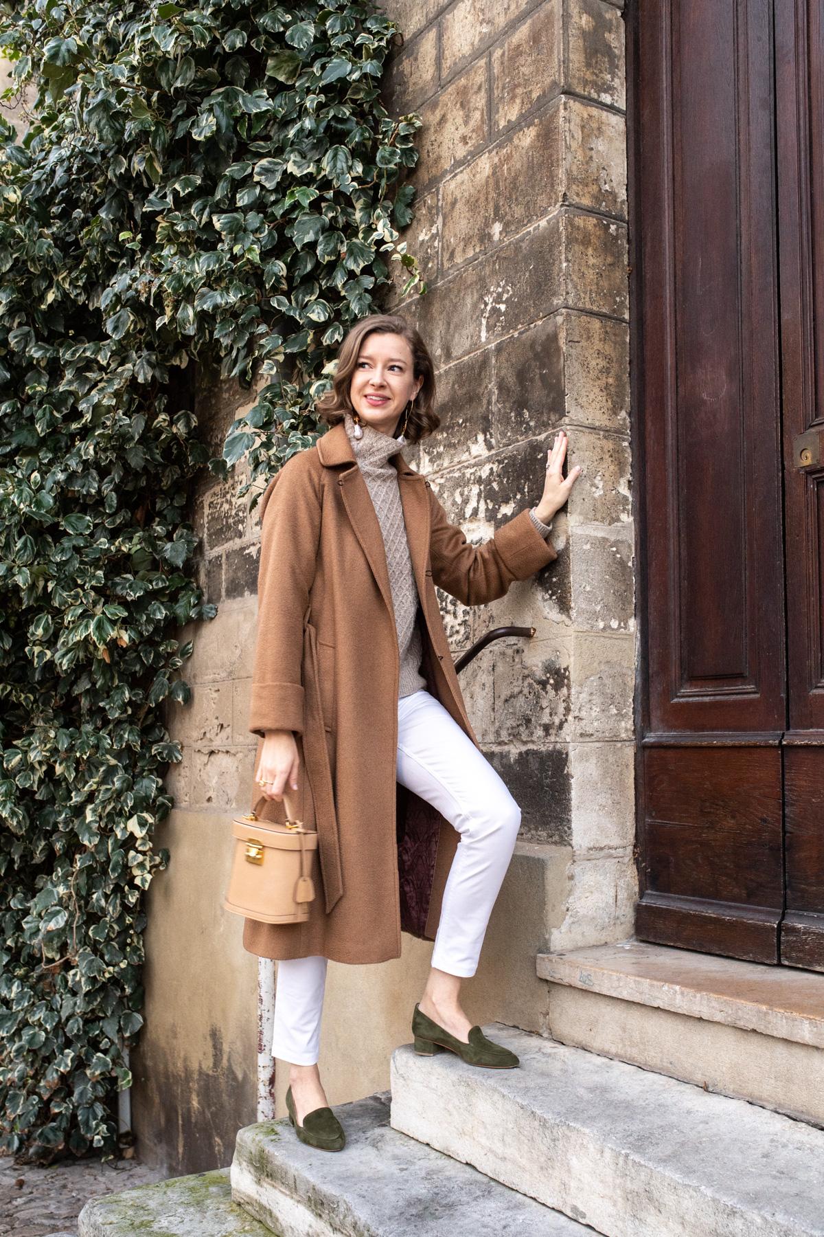 Stacie Flinner Guide to Avignon%2C France-1.jpg