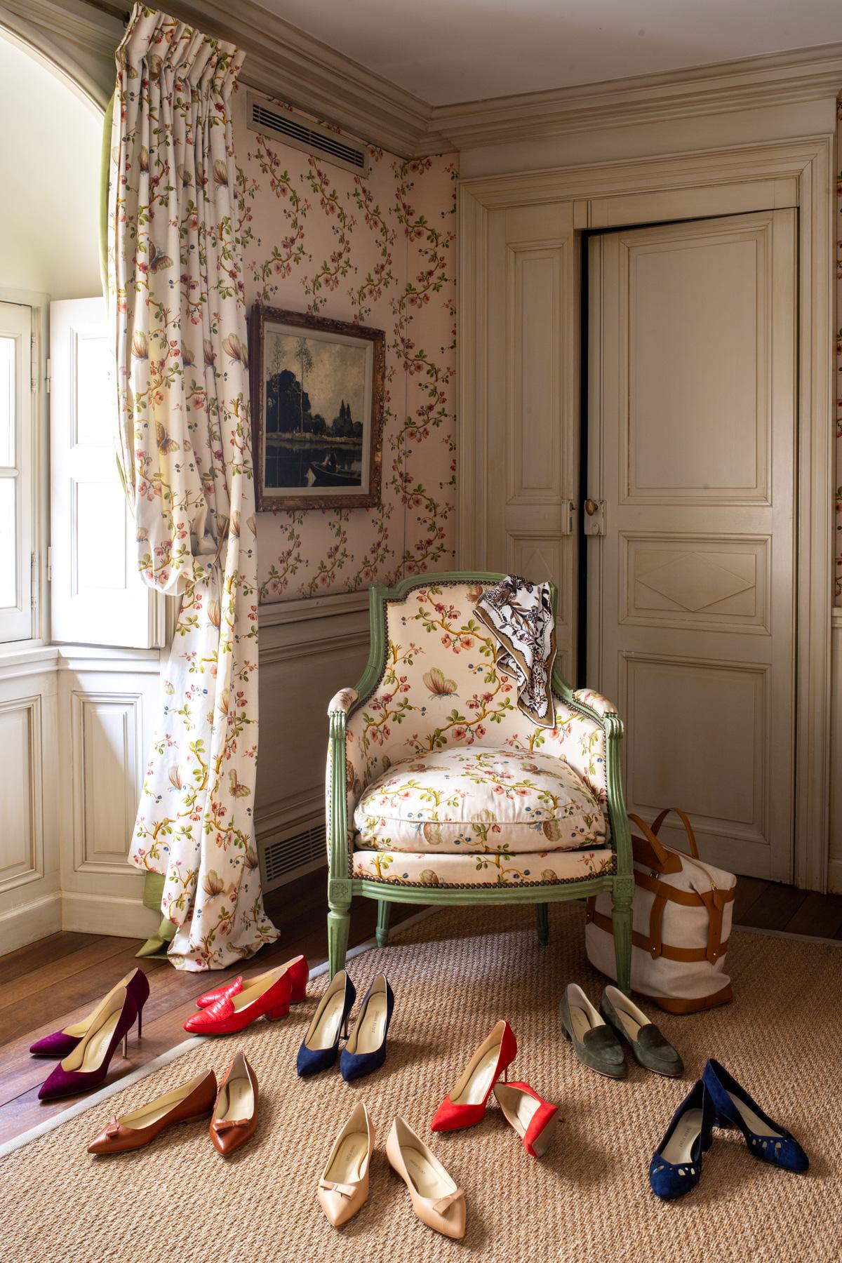 Stacie Flinner Guide to Avignon%2C France-14.jpg