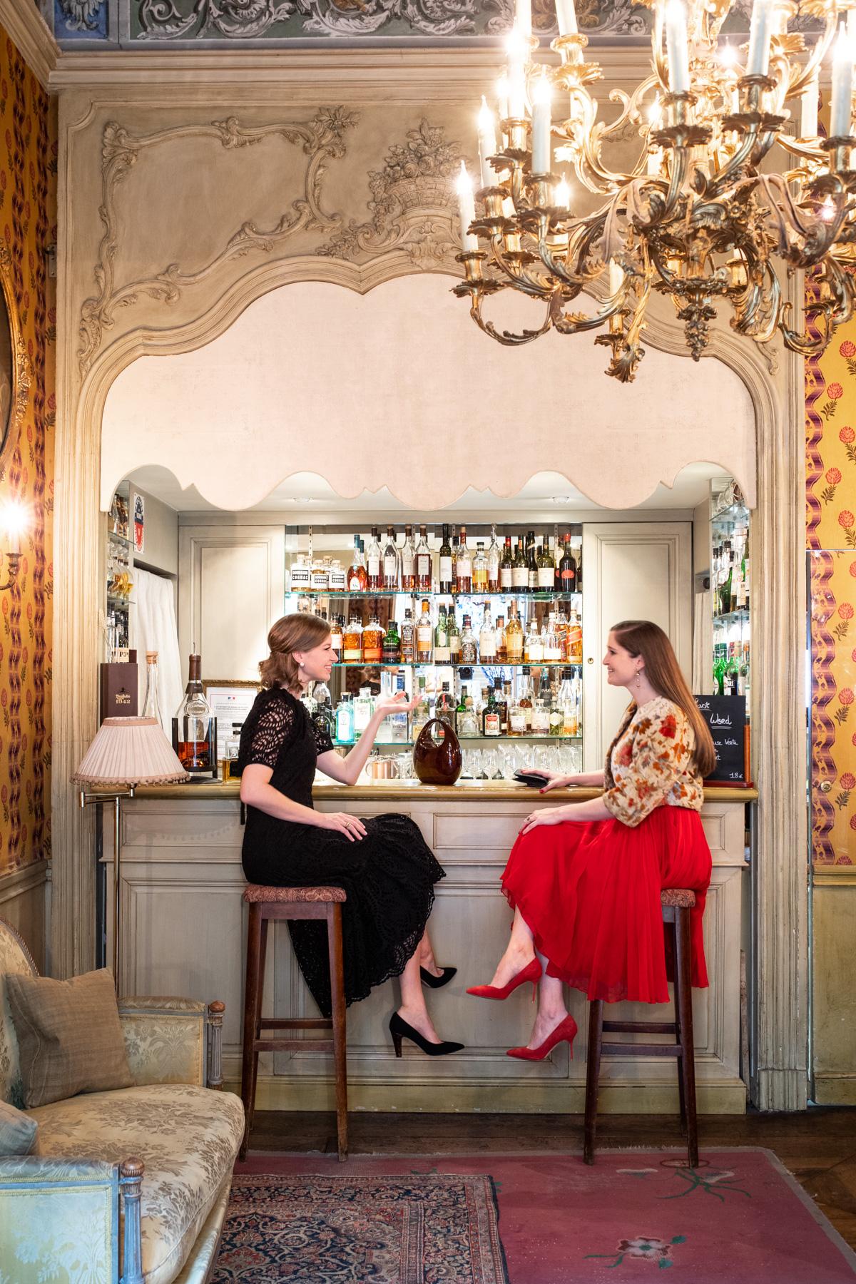 Stacie Flinner Guide to Avignon%2C France-16.jpg