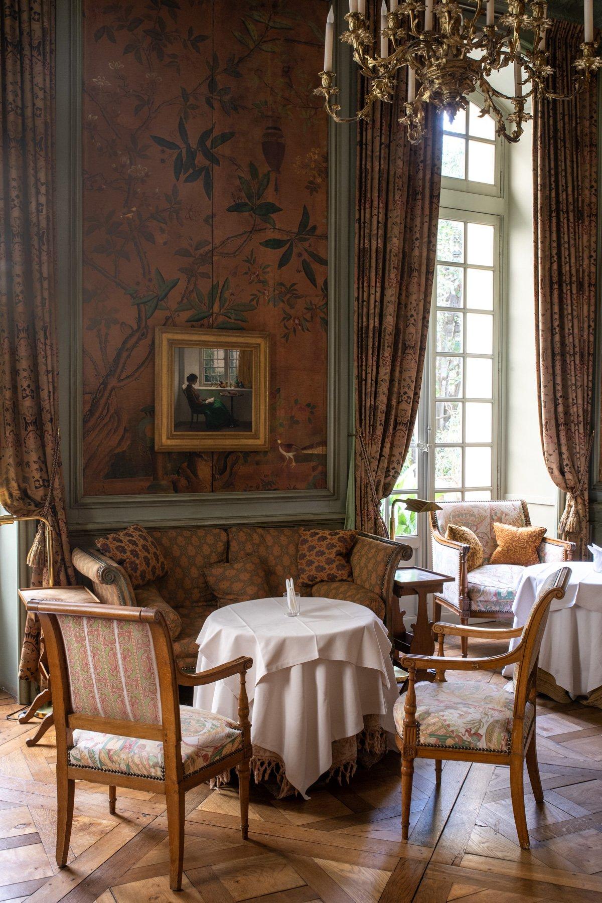 Stacie Flinner Guide to Avignon%2C France-27.jpg