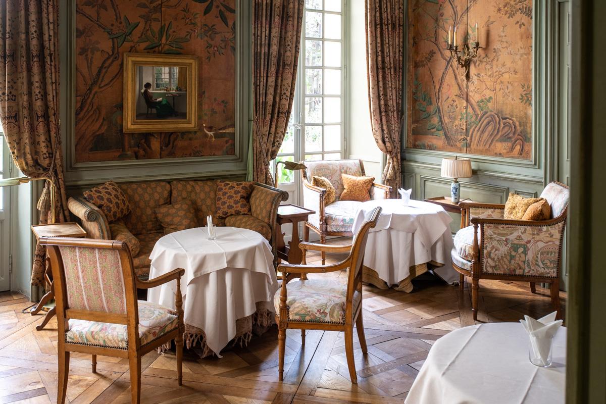 Stacie Flinner Guide to Avignon%2C France-28.jpg