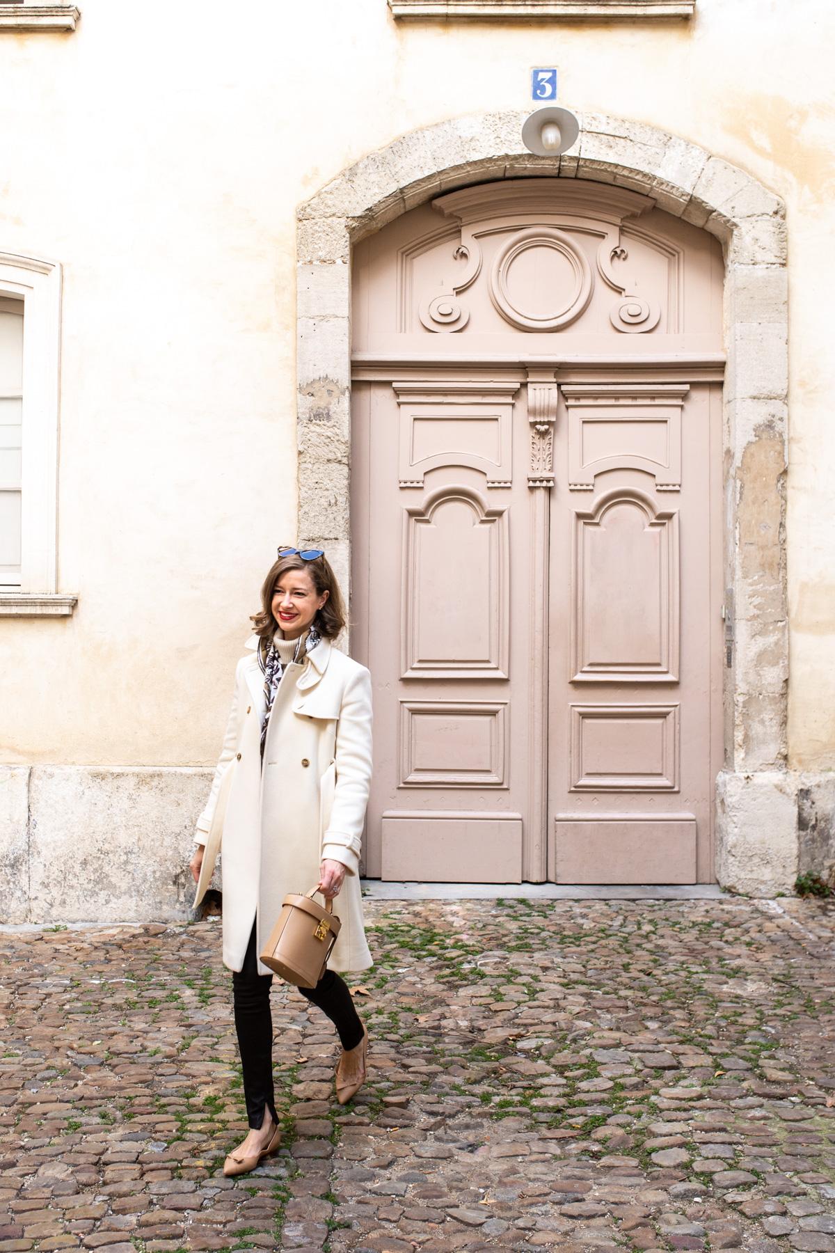 Stacie Flinner Guide to Avignon%2C France-30.jpg