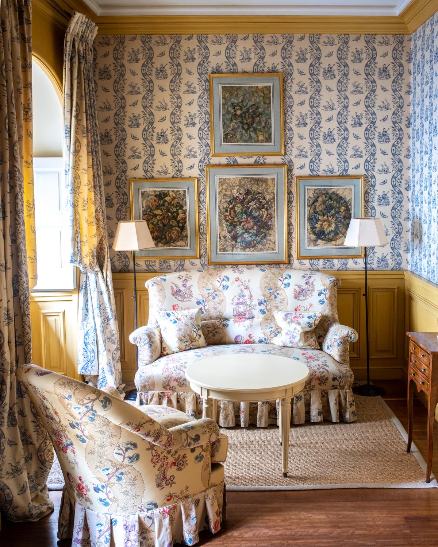Stacie Flinner Guide to Avignon%2C France-39.jpg
