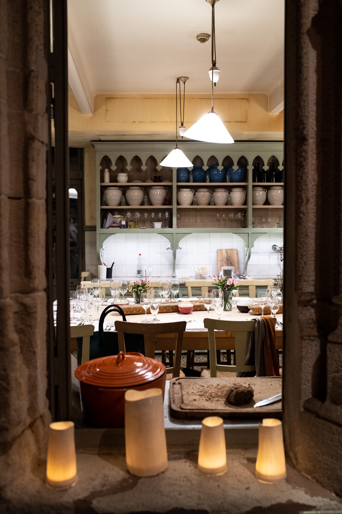 Stacie Flinner Guide to Avignon%2C France-43.jpg