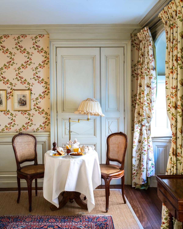 Stacie Flinner Guide to Avignon%2C France-48.jpg
