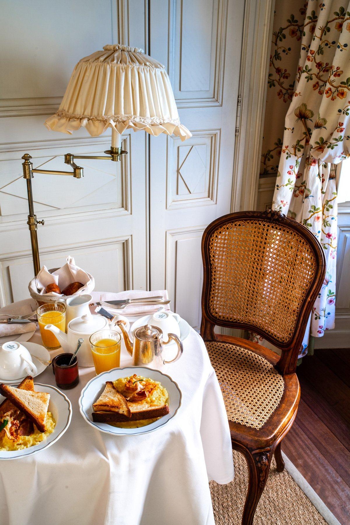 Stacie Flinner Guide to Avignon%2C France-49.jpg