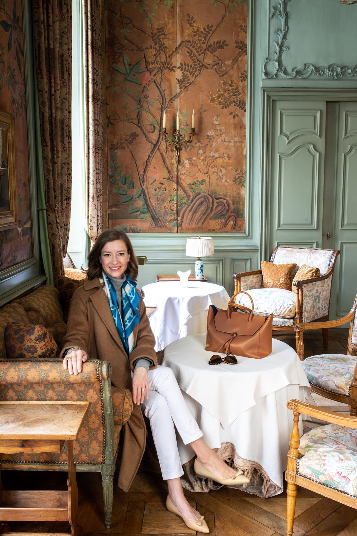 Stacie Flinner Guide to Avignon%2C France-50.jpg