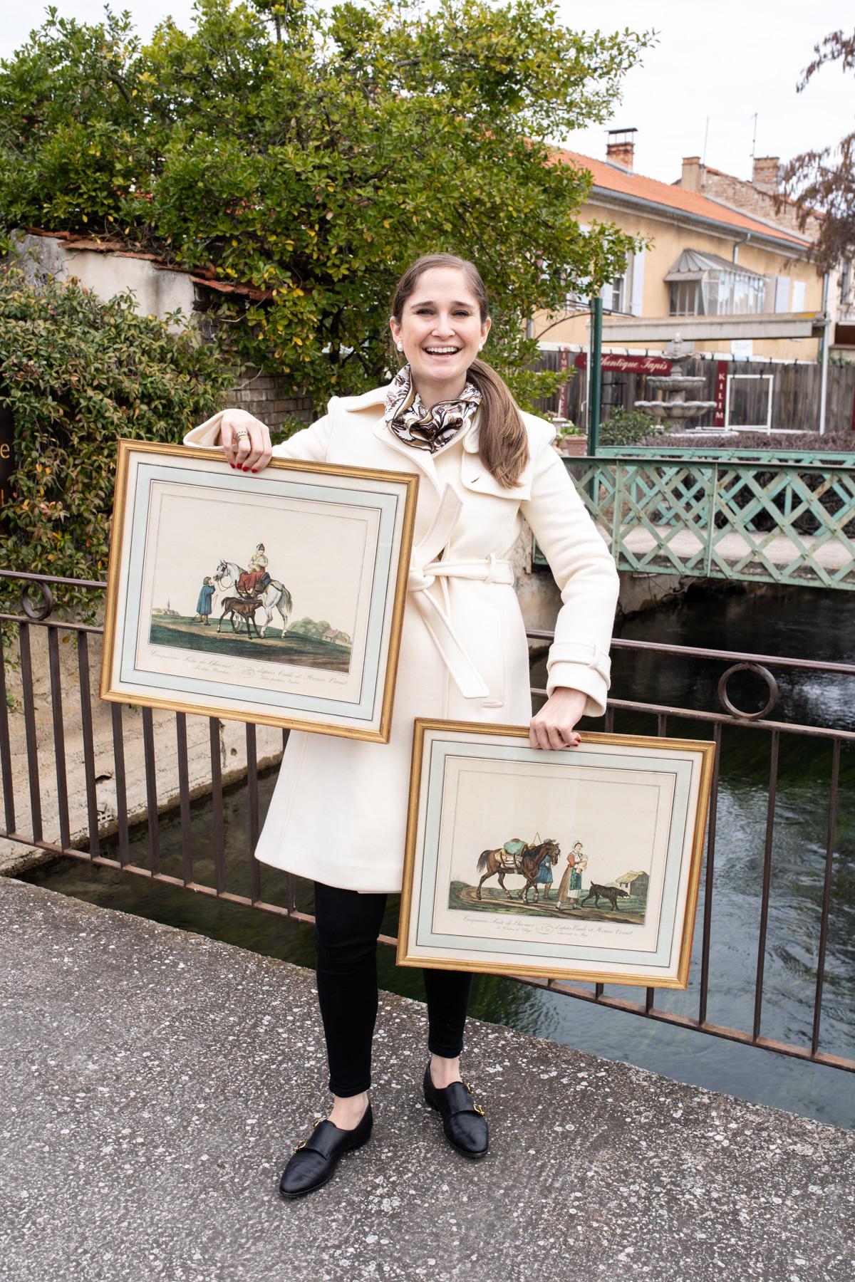 Stacie Flinner Guide to Avignon%2C France-53.jpg