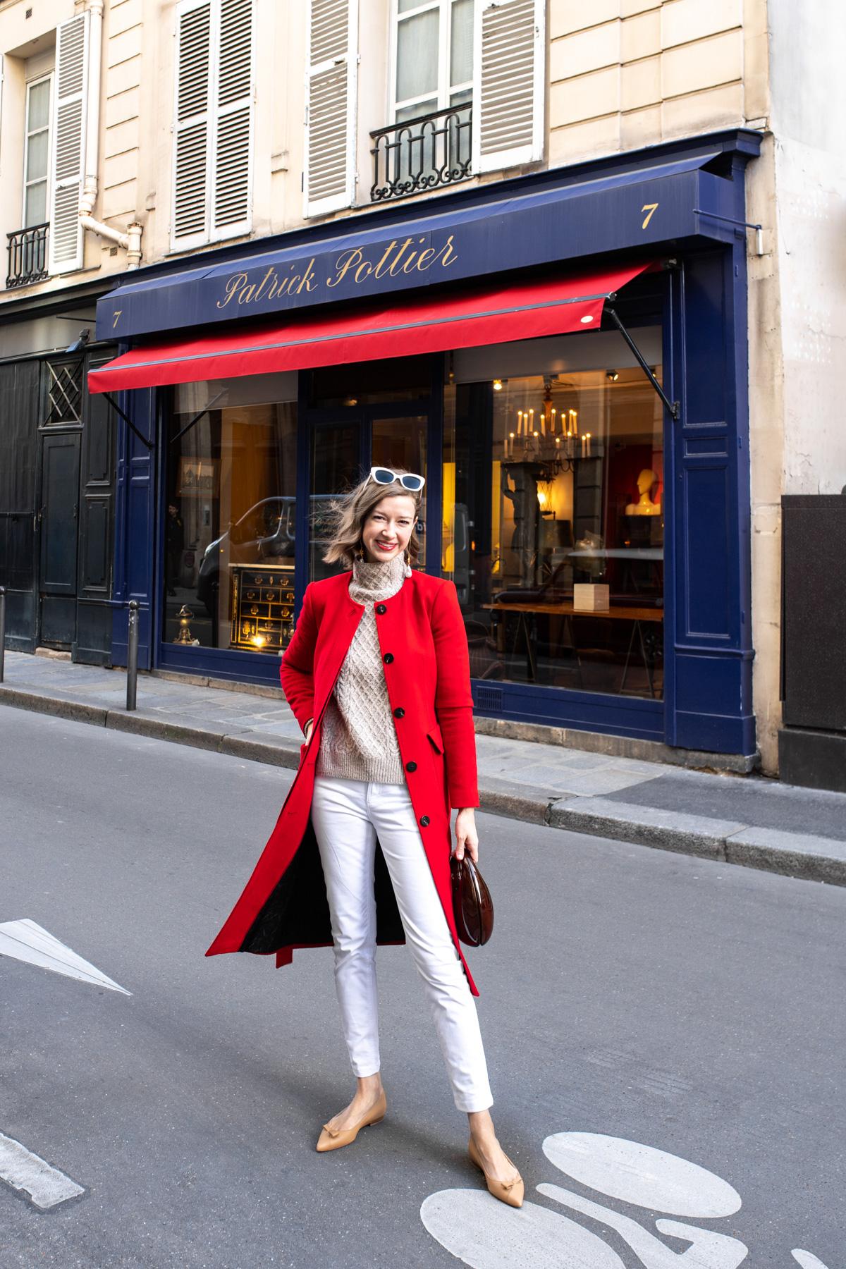Stacie Flinner Paris in Winter-79.jpg
