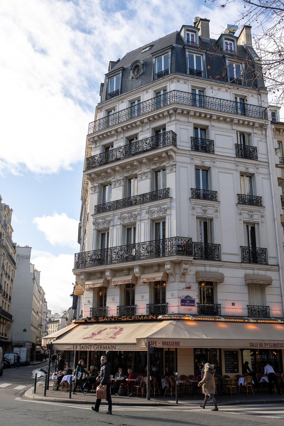 Stacie Flinner Paris in Winter-84.jpg