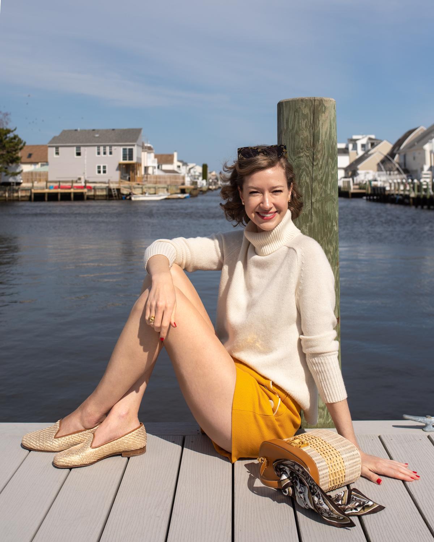 Stacie Flinner X J.Crew Sailor Shorts-1.jpg