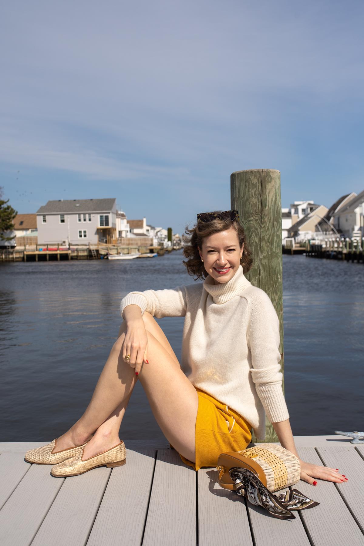 Stacie Flinner X J.Crew Sailor Shorts-11.jpg