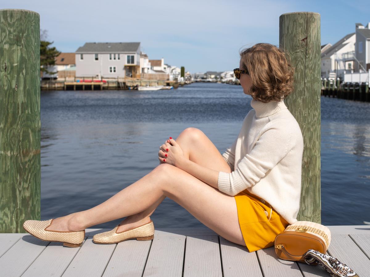 Stacie Flinner X J.Crew Sailor Shorts-3.jpg