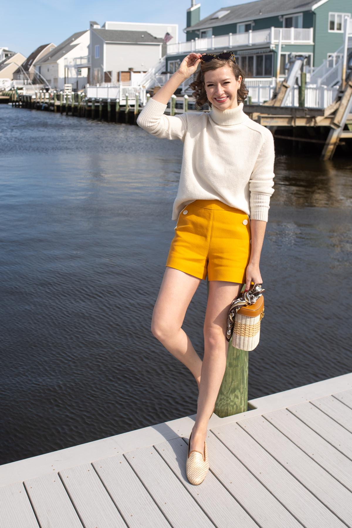 Stacie Flinner X J.Crew Sailor Shorts-4.jpg