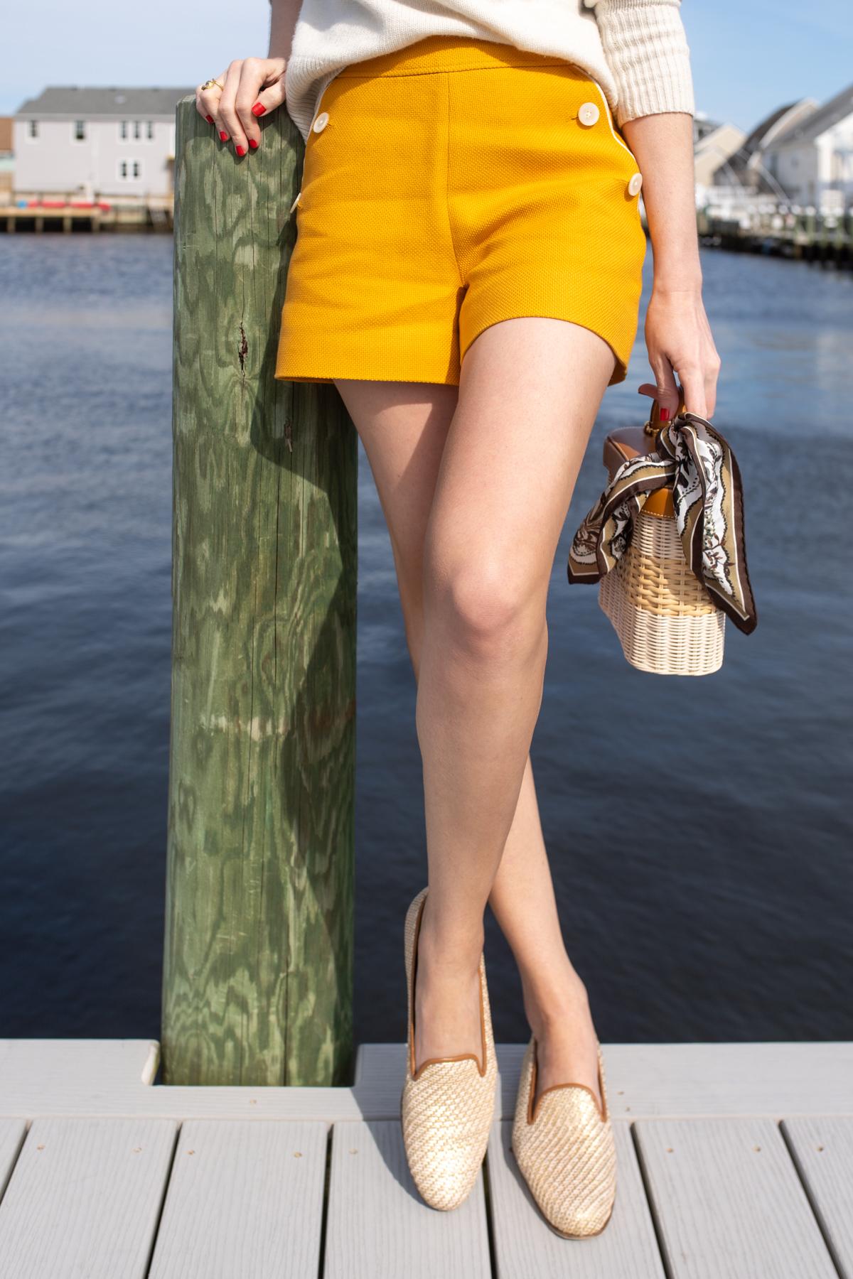 Stacie Flinner X J.Crew Sailor Shorts-5.jpg