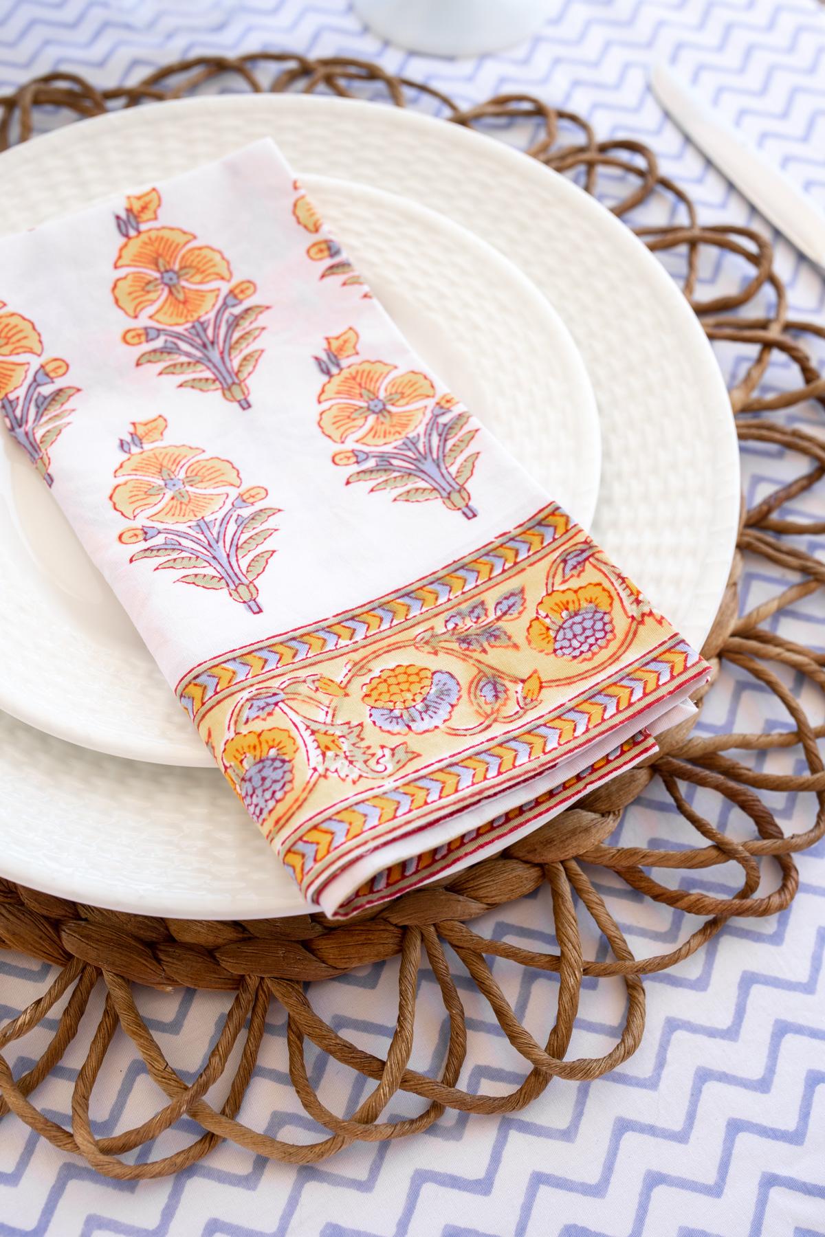 Stacie Flinner x Marigold Living Block Print Table Linens-8.jpg