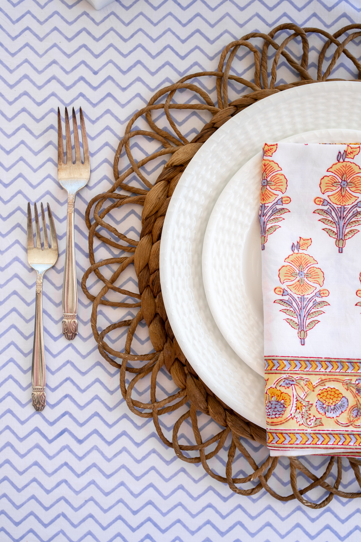 Stacie Flinner x Marigold Living Block Print Table Linens-9.jpg