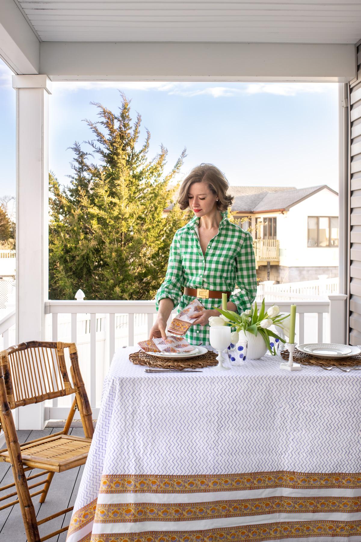 Stacie Flinner x Marigold Living Block Print Table Linens-HiRes-19.jpg