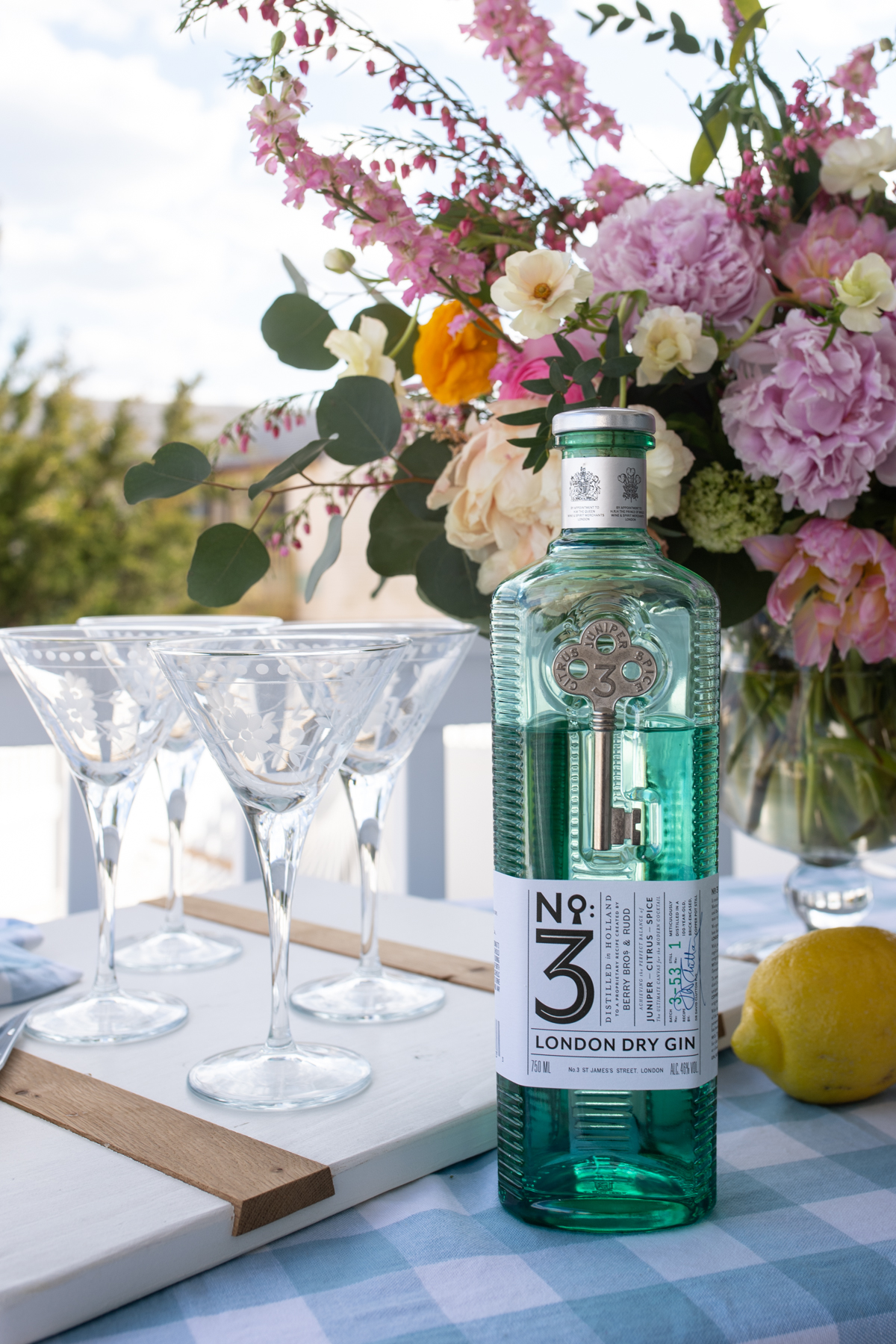 Stacie Flinner x No. 3 Gin Perfect Dry Martini-1.jpg