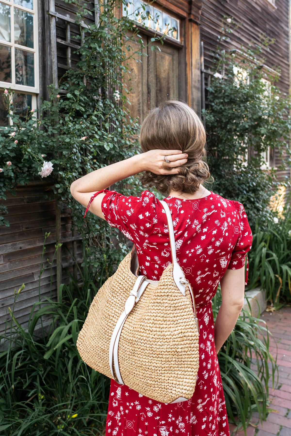 Stacie Flinner x Pamela Munson Bag-6.jpg